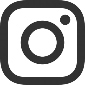 An Instagram Icon.