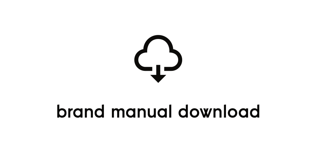 Download the SDE21 brand manual © SDE21