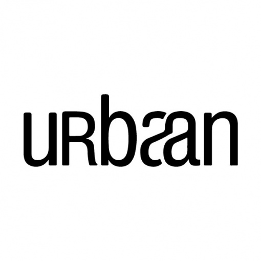 Logo of team UR-BAAN.