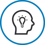 The innovation icon