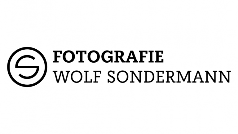 The logo of Wolf Sondermann