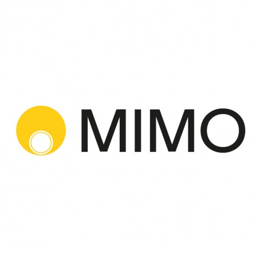 The logo of MIMO